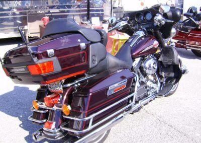 HarleyAlum1