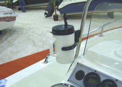 Houston Boat Show Sized